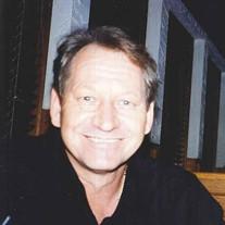 Greg  R.  Coppens