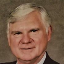 Dr. Herbert Morris Hamil