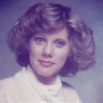 Arlene  Kathryn Knippa