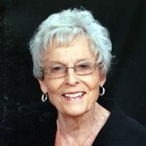 Doris Bolton