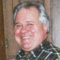 Stephen Michael Filipczak
