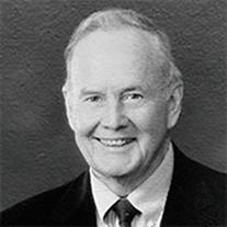 Gerald Francis Gruggen