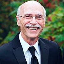 John Lee Kelzenberg