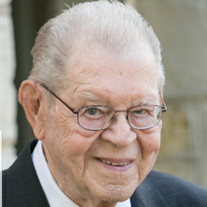 Michael Joseph Murphy, Jr