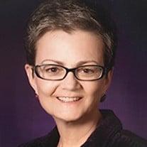 Nancy Lee Pavlik