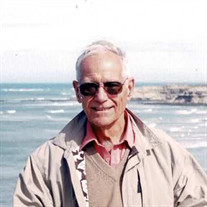 Curtis Vick Jr.