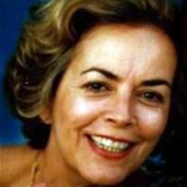 Olga S.  Fanjul