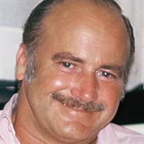 James Hamilton  Geer