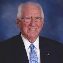 Charles R. Miller