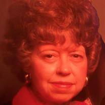 Ann L. Anderson