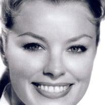 Joyce Woltz Kirkwood