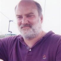 Victor Gary
