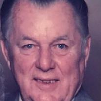 Frank Major Smith