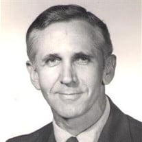 "Harold ""Robby"" Wayne Robertson"
