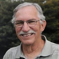 Richard  F. Nowicki