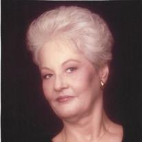 Reba A. Weilant