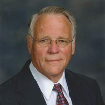 Loren Earl Schwoch