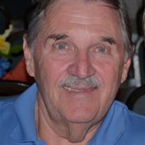 Dennis W. Reutter