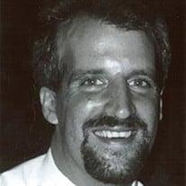 Daniel K. Anhalt