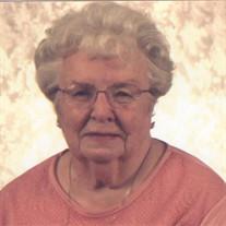 Loretta  May Murphy
