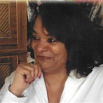 Estilita  Lee Harper