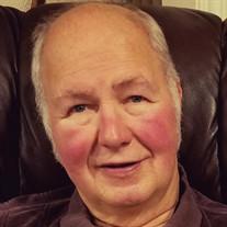Michael A. Safron