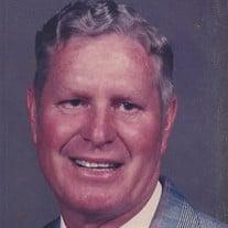 Mr.  William Lee Causey