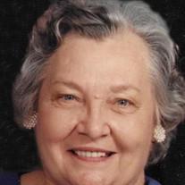 Susanne V.  Gaseor
