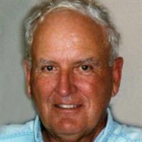 John M. McElroy
