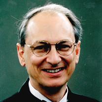 Alan I. Stempleman