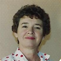Johanna Kacmar