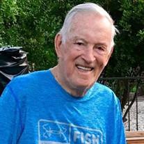Vernon Lowell Minnich