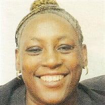 Mrs.  Joyce  D Mack