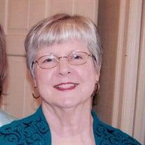 Rita Ann Miles