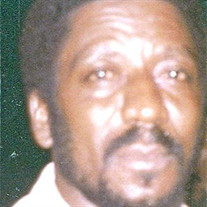 Mr. Robert J. Brown