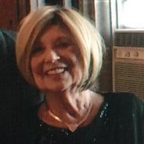 Joyce Clemente