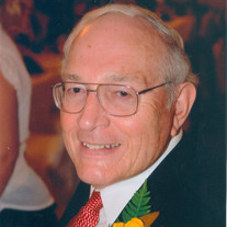 Charles Kenneth  Karriker