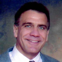 William Moss Kaiser