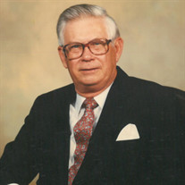 Rev.  Roy G. Ryan,  Jr.