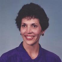 "Deborah ""Debbie"" Ann Hill"