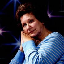 Martha  Jane  Dean