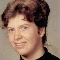 Mrs. Patsy Mannahan