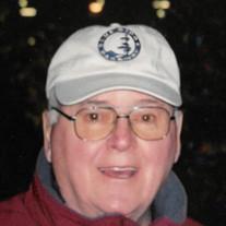 Edward Reed Pletzer