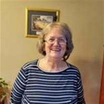 Sandra Lynn Carroll