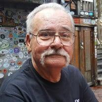Dennis R.  Nowicki