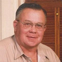 Jack Sheaffer, Jr.