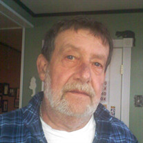 Stephen L. Ivey