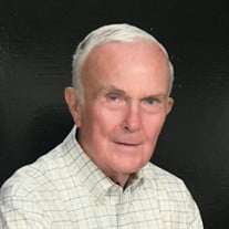 Joseph Francis Granger Jr.
