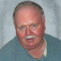 George H.  Daniels, Jr.