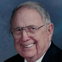 "William A. ""Bill"" Klink"